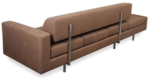 Koush-Plateau-Sofa-2