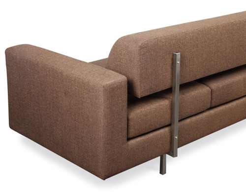 Koush-Plateau-Sofa-3