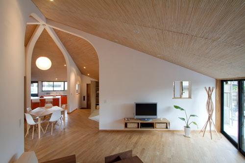 Morita-Pentagonal-House-1