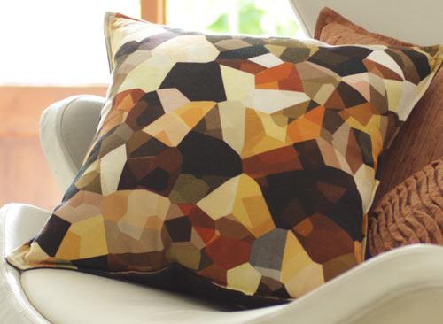 Mumo-Pillow-2