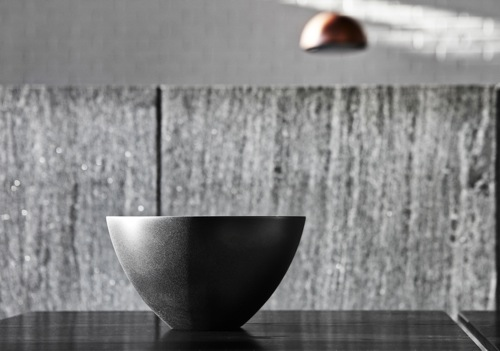 Krenit Bowls by Normann Copenhagen in main home furnishings  Category