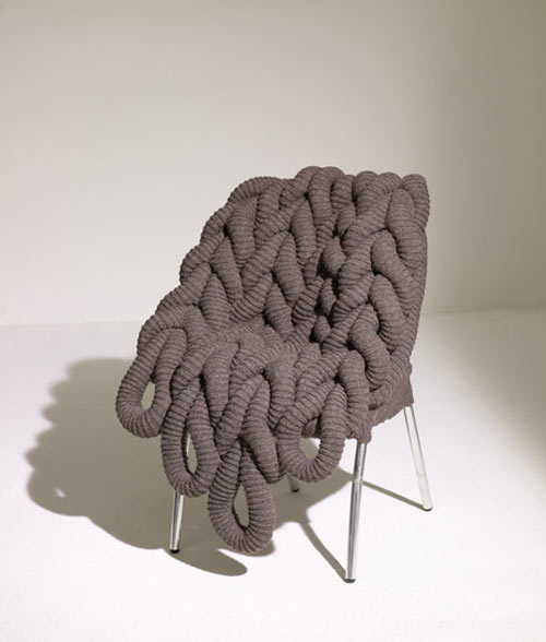 OBrien-Knit-Chair-1