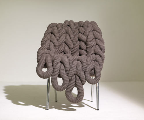 OBrien-Knit-Chair-2