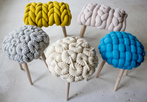 OBrien-Knit-Stool-1