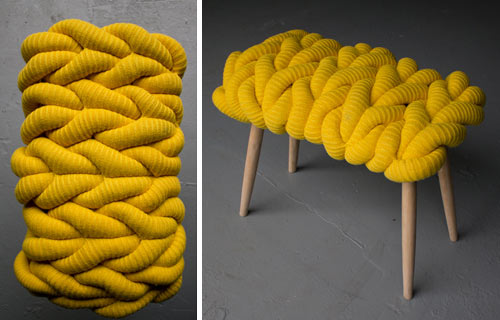 OBrien-Knit-Stool-4