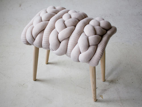 OBrien-Knit-Stool-5
