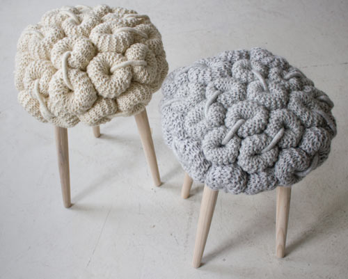 OBrien-Knit-Stool-6