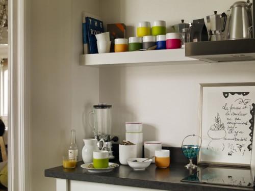 RC-Contrast-mugs-in-situ