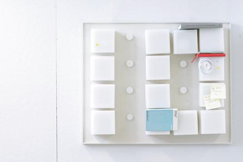 Sai by Jiyoung Seo in main home furnishings  Category