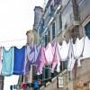 Sivan-Askayo-Laundry-2