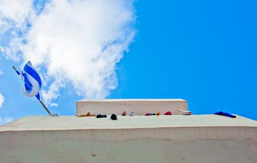 Sivan-Askayo-Laundry-4