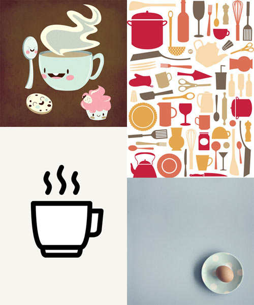 breakfast-prints-dairy