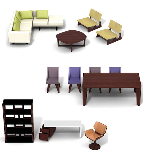 brinca-dada-furniture-LR