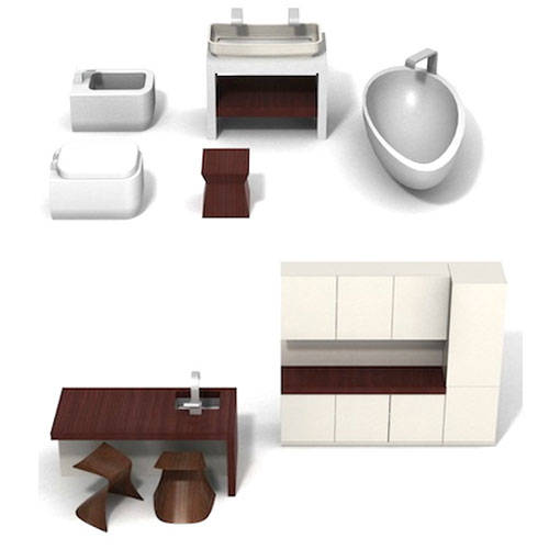 brinca-dada-furniture-kitchen-bath