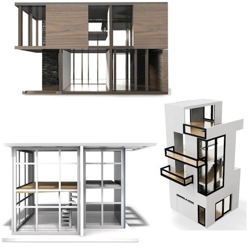 Brinca Dada Dollhouse Furniture in main home furnishings  Category