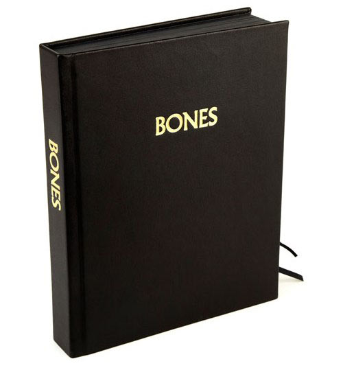 Bronze Bones (Dominoes) in style fashion main  Category