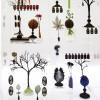 cabinetdecuriosite-botanique