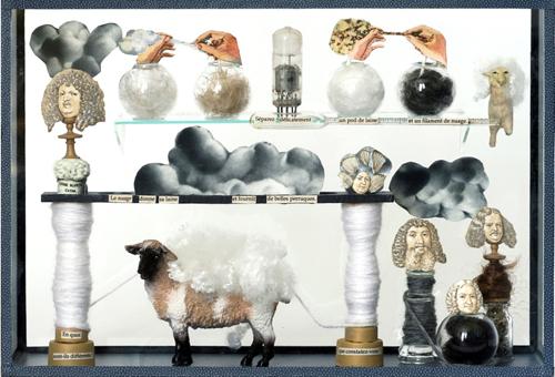 cabinetdecuriosite-delutilitedesnuages-galerie