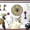 cabinetdecuriosite-lecoeurdunebiche-galerie