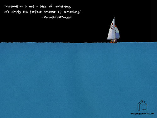 Desktop Wallpaper: January 2012