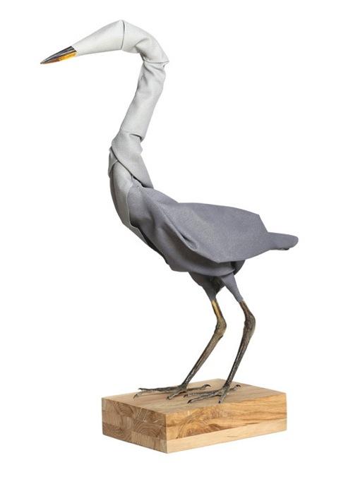 eb-1-grey-Heron