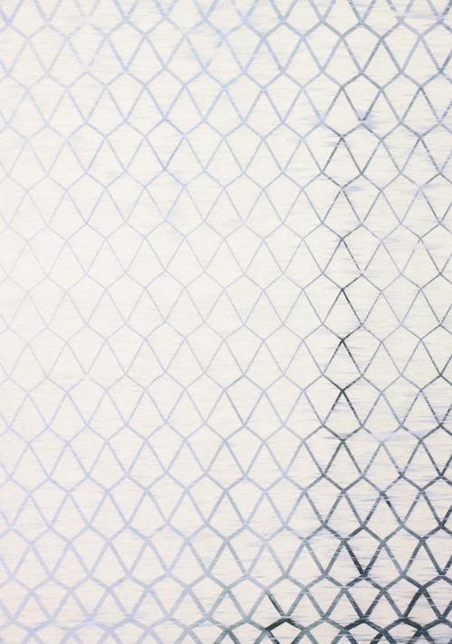eb-5-pattern