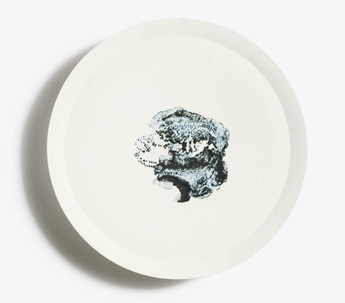 eb-8-plate-2