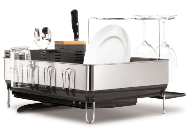 Modern Dish Racks in main home furnishings  Category