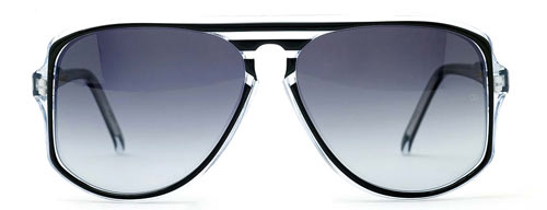 oliver-goldsmith-eyewear-1
