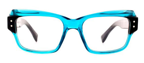 oliver-goldsmith-eyewear-9