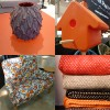 Orange at Maison & Objet