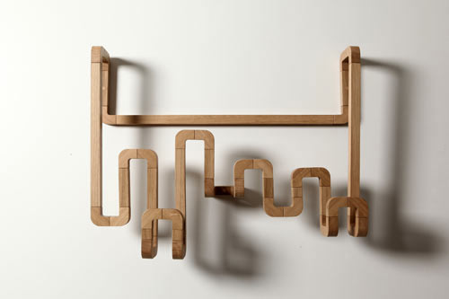 Cl Collection By Arca Design Milk