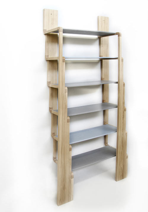 ARCA-Wall-Shelf-11