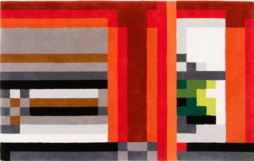 Alfombras-Carpets-3