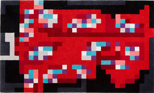 Alfombras-Carpets-5