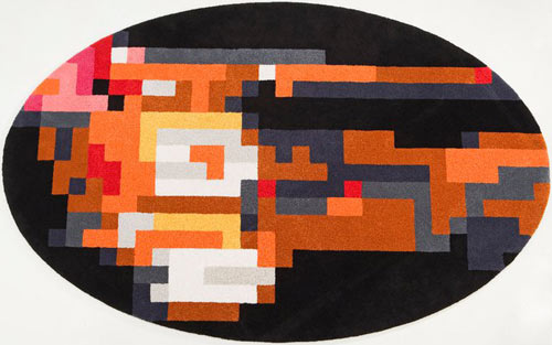 Alfombras-Carpets-6