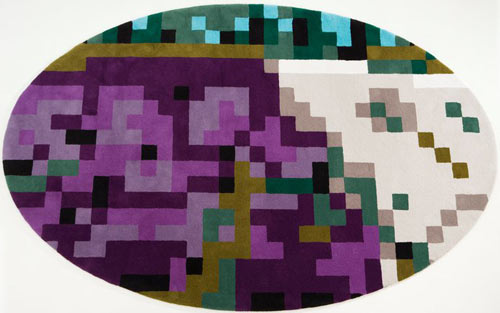 Alfombras-Carpets-8