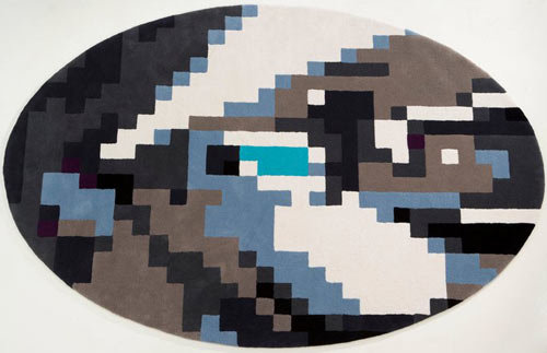 Alfombras-Carpets-9