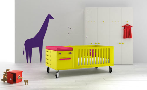 pick the bestartisticinteriors how s to right furniture children com cupboard