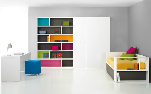 BM Childrens Furniture