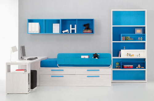 BM Childrens Furniture in style fashion interior design home furnishings  Category