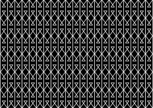 Bednarski-Font-Mars-4