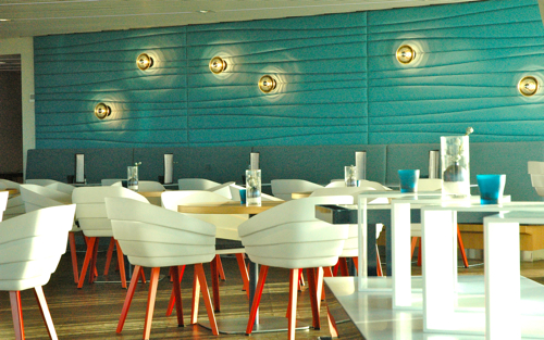Bella-Sky-bar-banquette-chairs