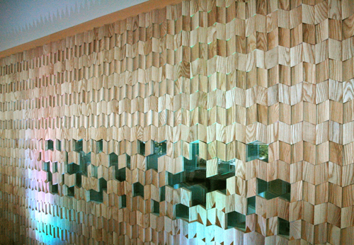 Bella-Sky-wood-wall
