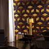 Bisazza-11-Suite