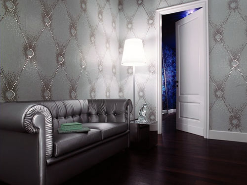 Bisazza-1a-Chester