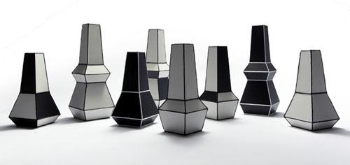 Cuttance-Weld-Vases-2