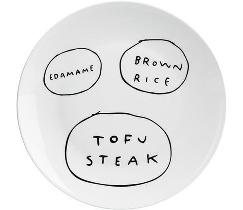 Dan-Golden-CB2-tofu-plate