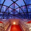 Destination-Igloo-Glass-Igloo-Interior
