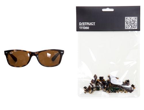 Dstruct-6